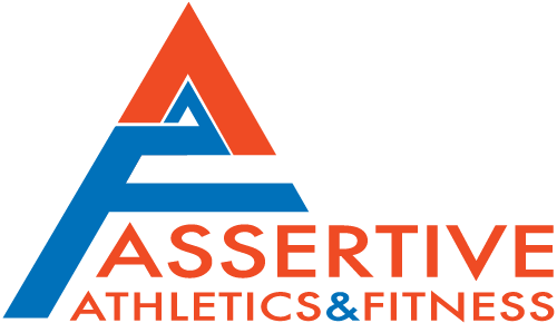 home gym for health and fitness training assertive athletics and