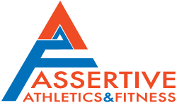 Gym for Health and Fitness Training | Assertive Athletics and Fitness