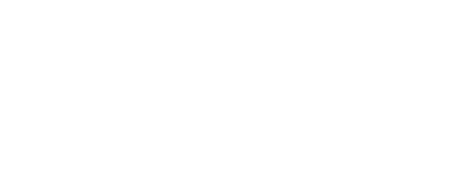 BECOME A MEMBER button in white that leads you to where you can become a member