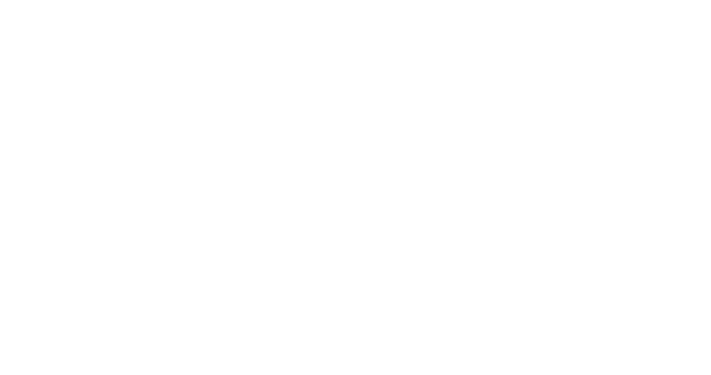 nutrition and wellness caption to advertise assertive athletics and fitness concern for health