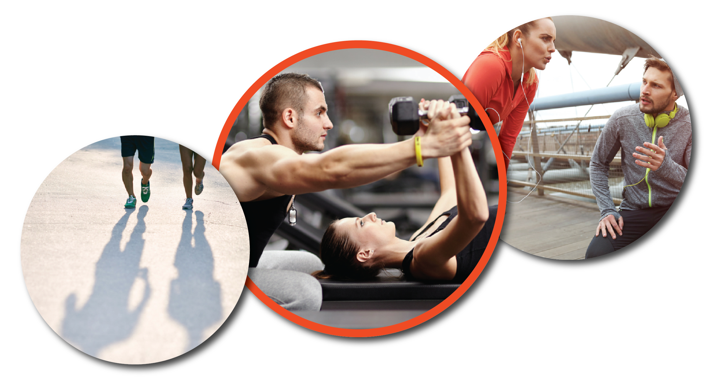 Personal training page image header-01